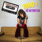 Hannah Dasher: 1990's Heartbreak
