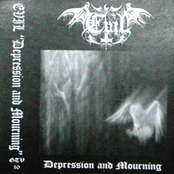 Depression and Mourning