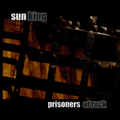 Prisoners of Rock