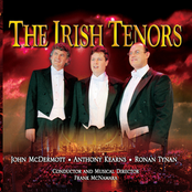 The Irish Tenors: The Irish Tenors