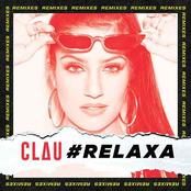 #Relaxa (Remixes) - Single