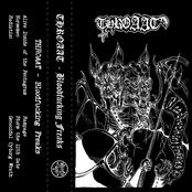 Throaat: Bloodfucking Freaks