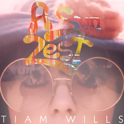 A Sun Zest EP