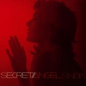 Angel Snow: Secret