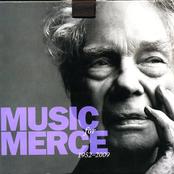 Music for Merce, Vol. 10