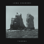 Thorns - Single