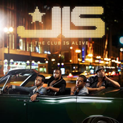 The Club Is Alive - Single