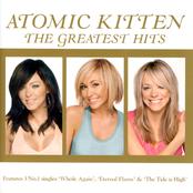 Atomic Kitten: The Greatest Hits