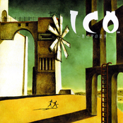 ICO ~Melody in the Mist~