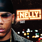 Nelly: Suit