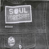 Yorkshire Soul