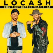 LoCash: Don't Get Better Than That