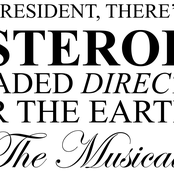 Mr. President, There's an Asteroid Headed Directly For the Earth: The Musical