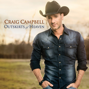 Craig Campbell: Outskirts of Heaven