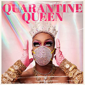 Quarantine Queen - EP