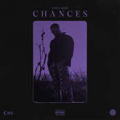 Chances - Single
