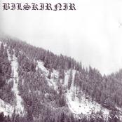 Hyperborea (EP)