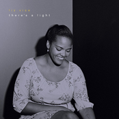 Liz Vice: There's a Light