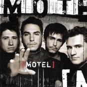 Motel (Edicion Especial)