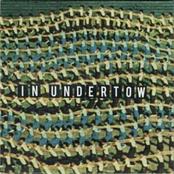 In Undertow