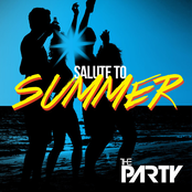 Salute To Summer - Single