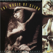 Straight to My Heart: The Music of Sting