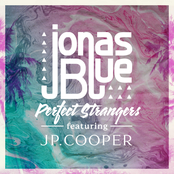 Jonas Blue: Perfect Strangers