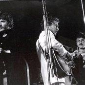 Bob Dylan and The Band cd01b032322d4eddafcf91fb07d0aedd
