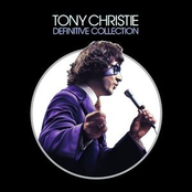 TONY CHRISTIE - AVENUES AND ALLEYWAYS