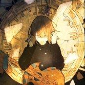 Avatar for ZUTOMAYO