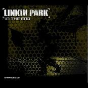Linkin Park - title