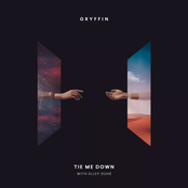 Gryffin: Tie Me Down (with Elley Duhé)