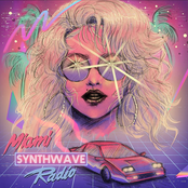 Miami Synthwave Radio