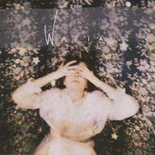 Wafia - EP