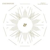 Eskimonde - A Decade Of Eskimo Recordings