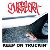 Surfbort - Keep on Truckin
