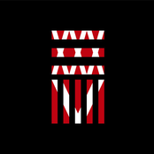One Ok Rock: 35xxxv (Deluxe Edition)