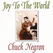 Chuck Negron: Joy to the World
