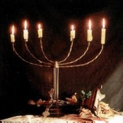 Popiół (Introibo Ad Altare Dei)