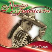 Aida Cuevas: Nuestra Tradición
