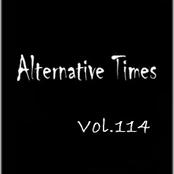 Alternative Times Vol 114
