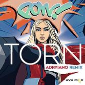 Torn (Adryiano Remix)
