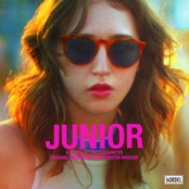 Junior (Original Soundtrack)