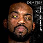 Don Trip: The Threat - Clean Version