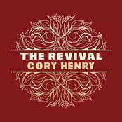 Cory Henry: The Revival (Live)