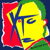 Complicated Game - 2001 Digital Remaster by XTC