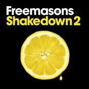Shakedown 2