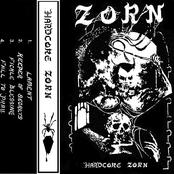 Hardcore Zorn