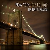 The Bar Classics