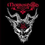 Morbosidad / Cojete A Dios Por El Culo